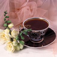 冬季养生常喝黑茶 补肾暖胃还能抗衰老